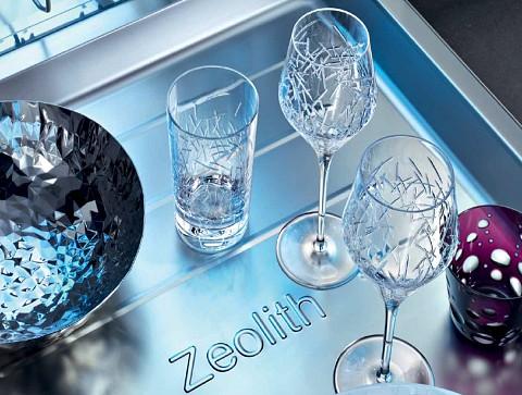 Siemens-GS-Zeolith-Glaeser plastic