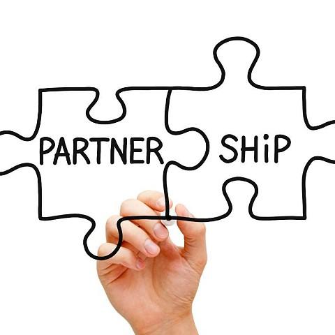 Nieuws Bribus Partnership 02