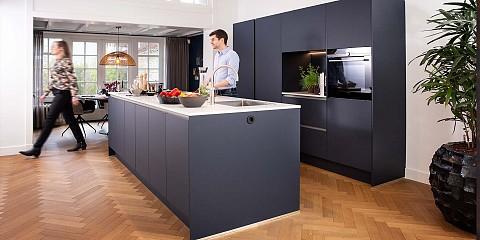 Keukens-om-in-te-leven-Keukeninspiratie-ASWA-Keukens-