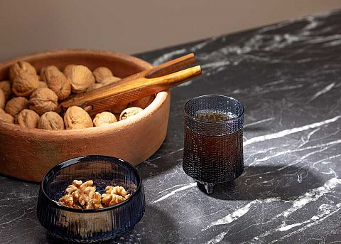 Keukenblad kunststof Dekker, ASWA Keukens