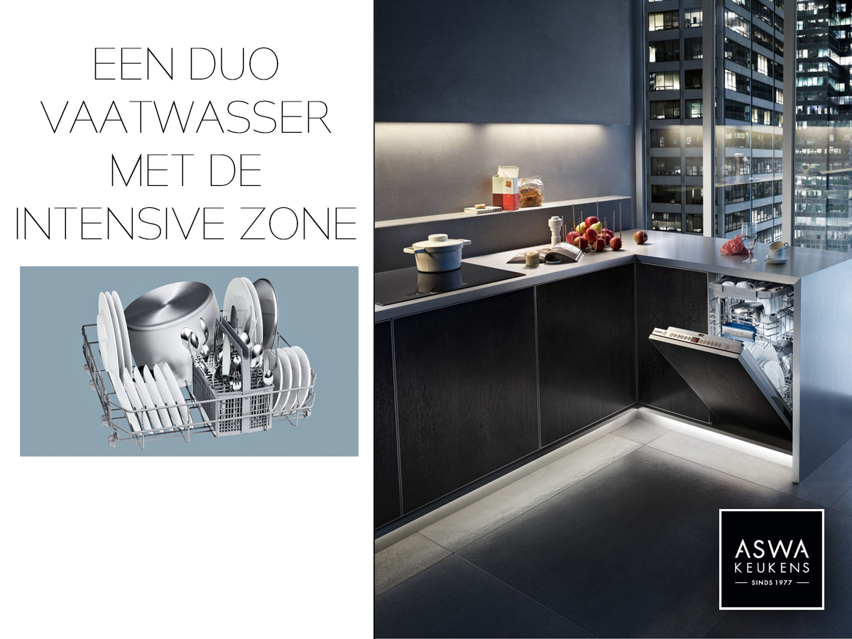 Tips&Trucs_duo vaatwasser_intensive zone