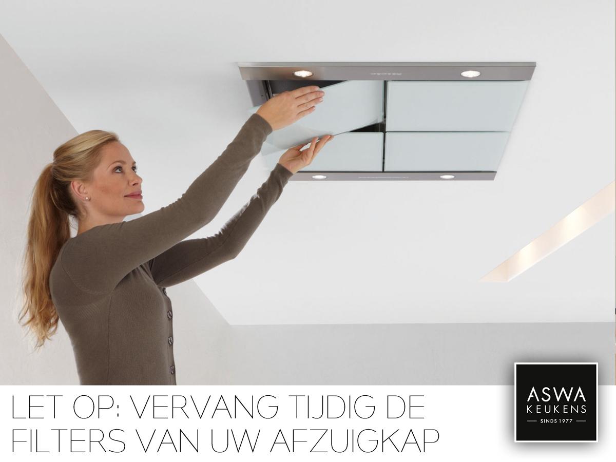 Tips&Trucs_Schoonmaken_Afzuigkap_filters
