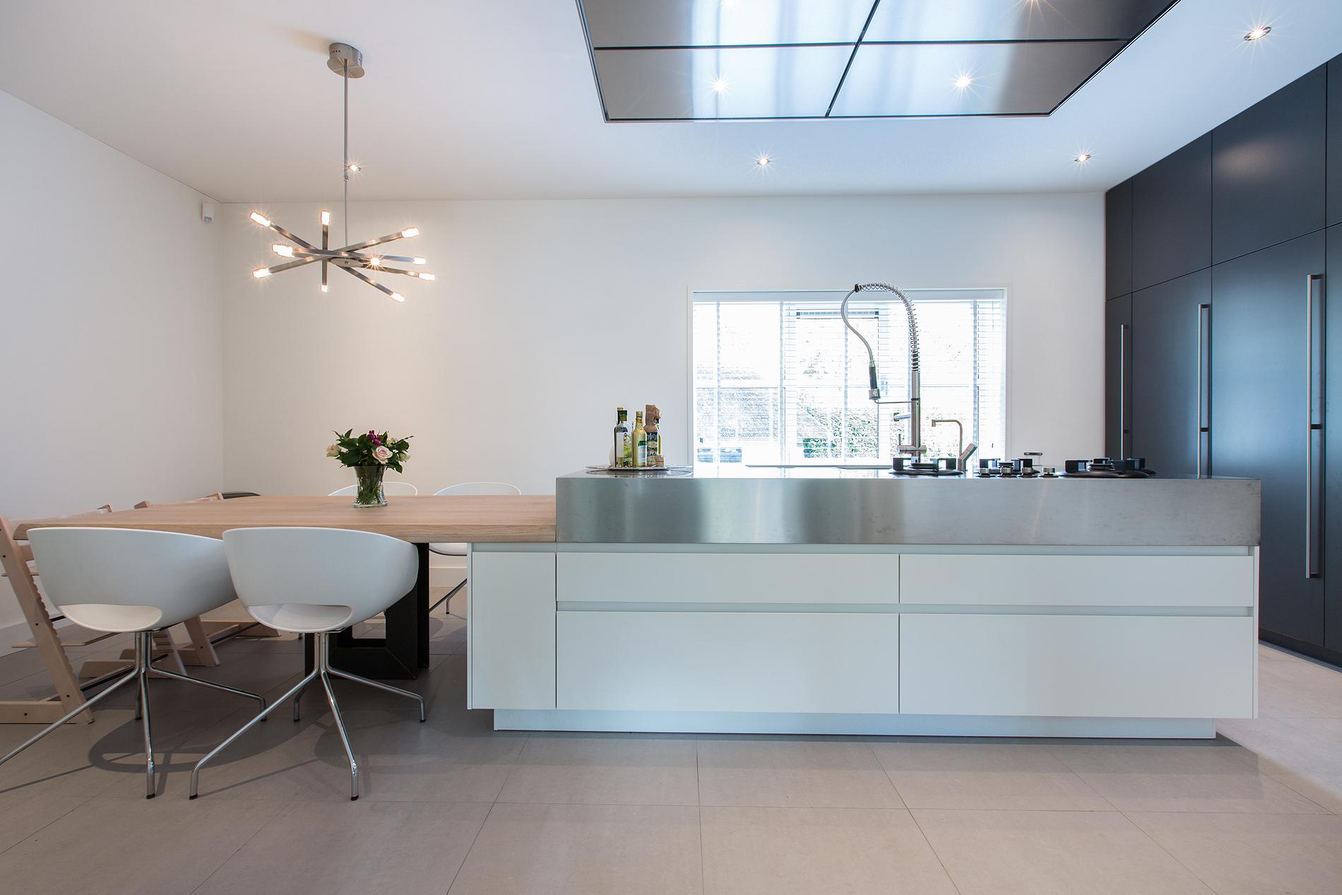 Keuken Design Hilversum : Keuken design hilversum beste ideen over huis en interieur