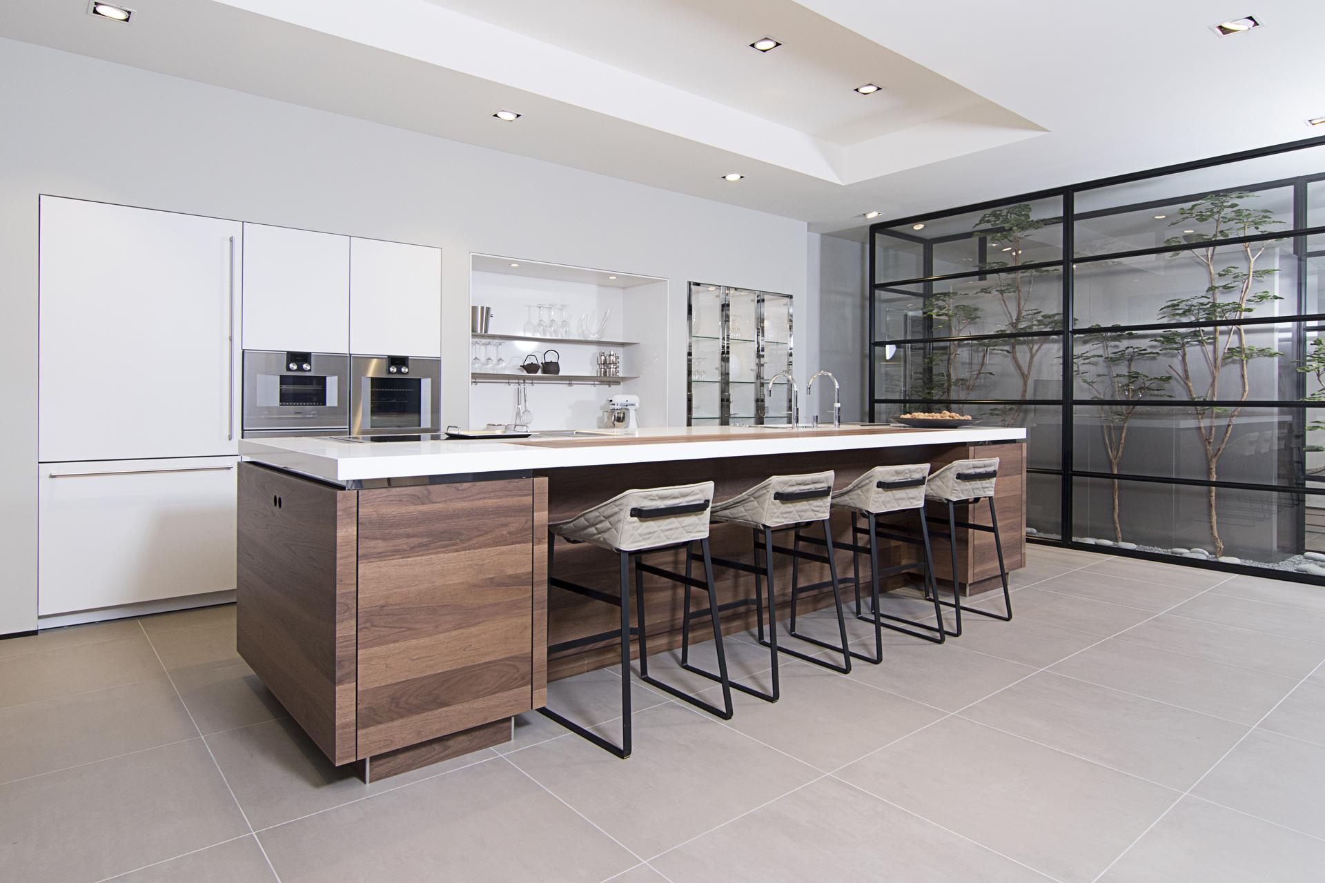 Siematic image store helmond aswa keukens