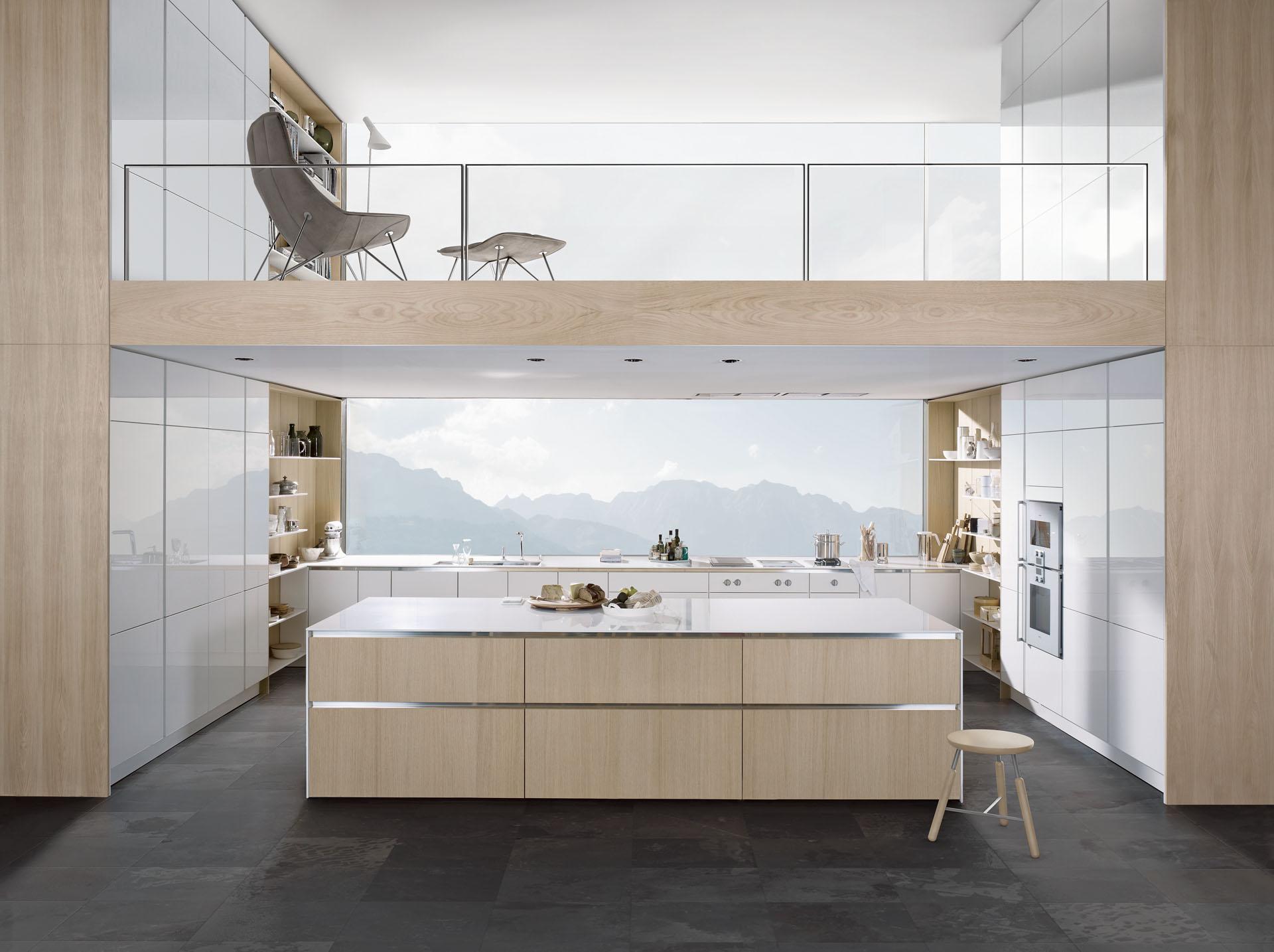 Siematic keuken onderdelen nieuw lange keuken ommen