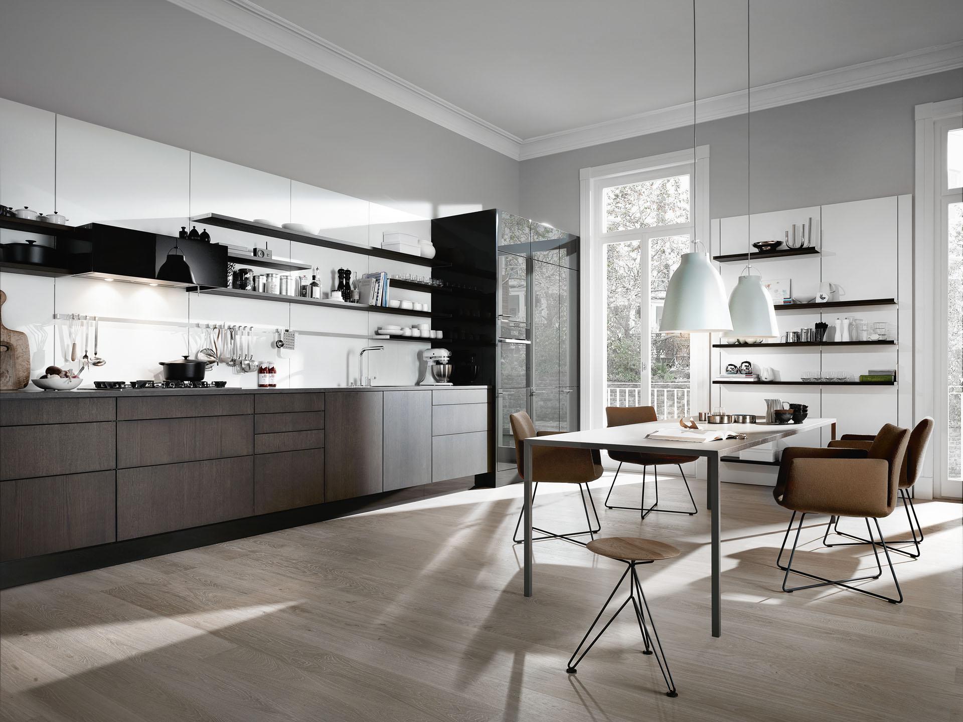 Keukens keuken inbouwapparatuur nederland ons ontwerp keukens