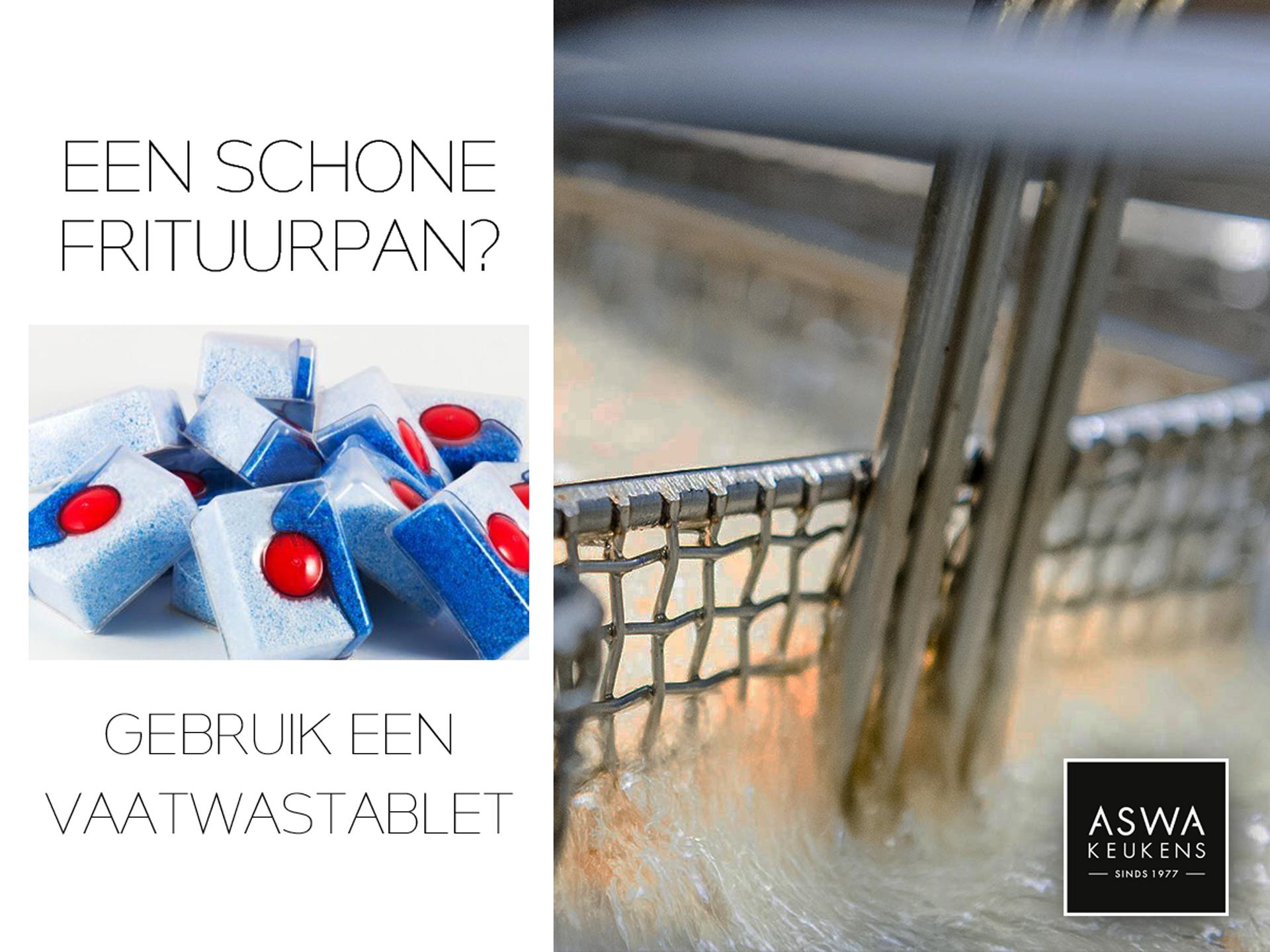 Tips&Trucs_Schoonmaken_Frituurpan