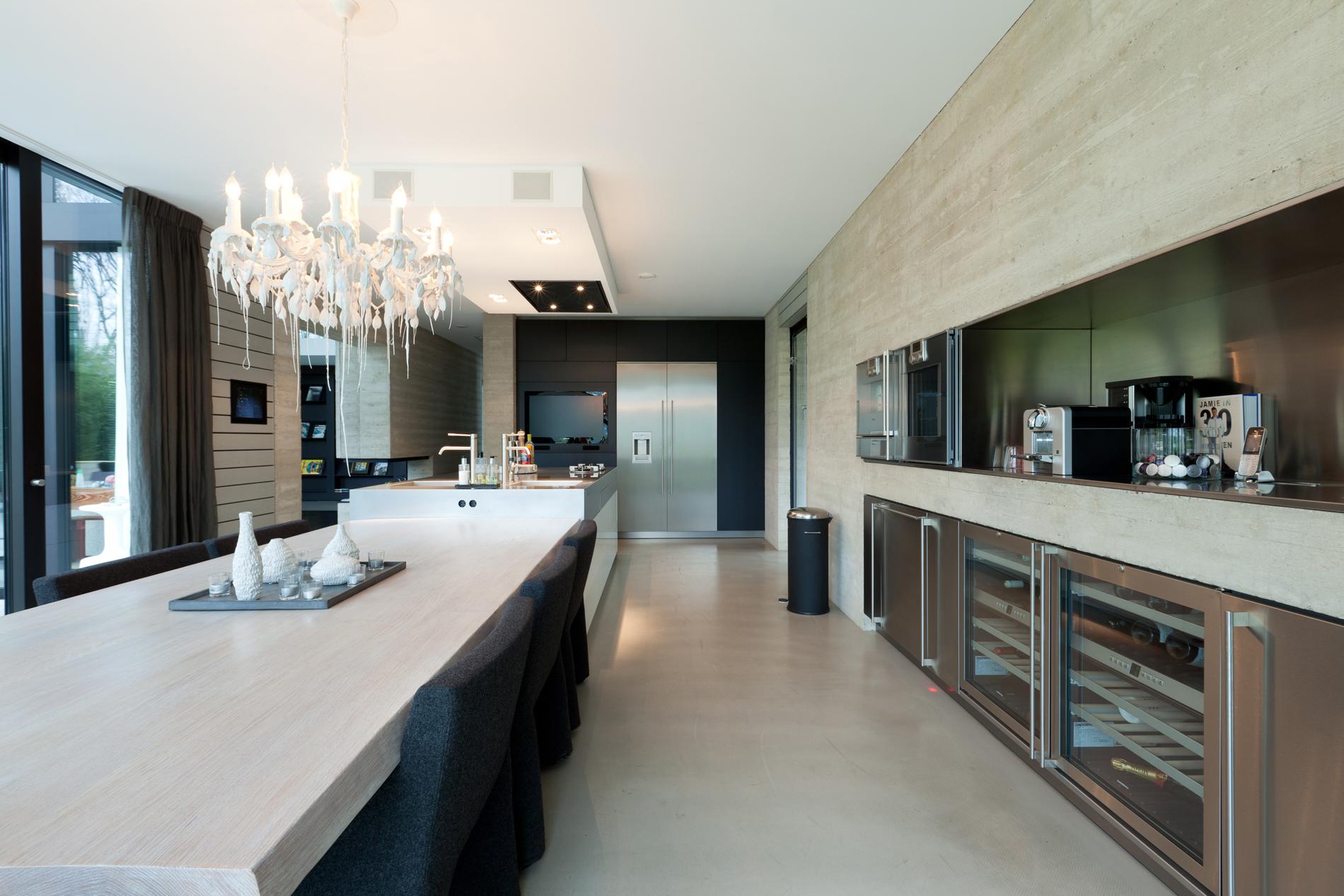 Exclusieve keukens nieuwe keuken kopen? aswa keukens