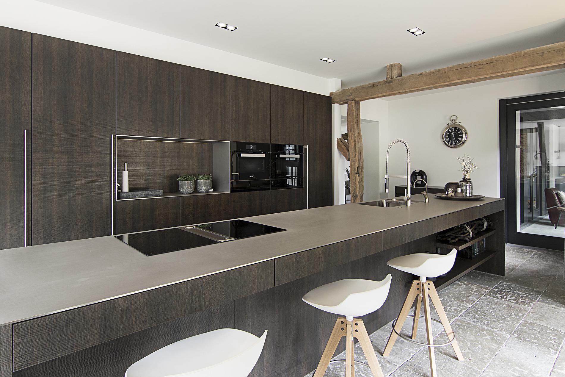 Siematic keukens dordrecht images het nieuwe zand in