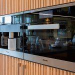 Maatwerk keuken ASWA Atelier