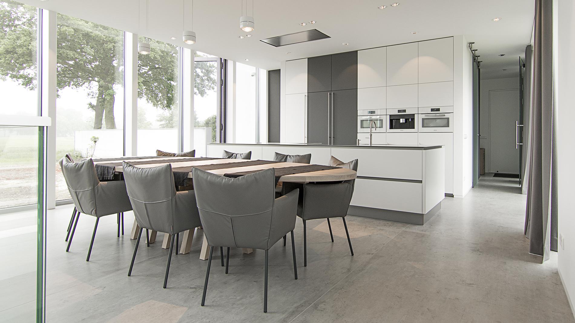 #5E577423659224 Maatwerk ASWA Keukens betrouwbaar Design Meubels Uden 2557 afbeelding opslaan 190010692557 Idee