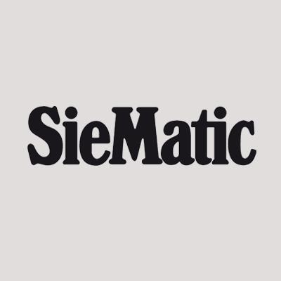 Siematic onderdelen