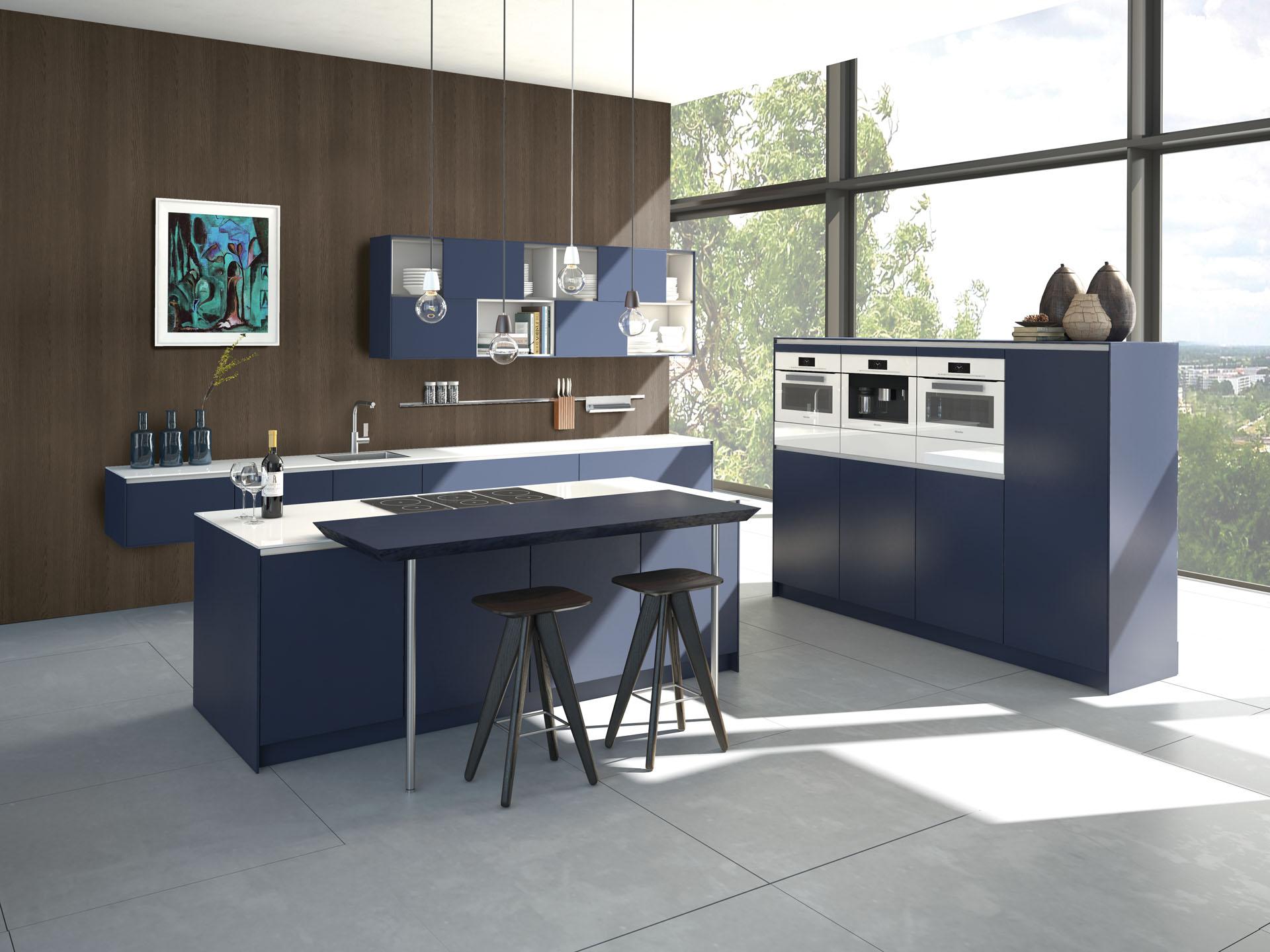 Side Table Keuken : Uitbouw keuken ecosia