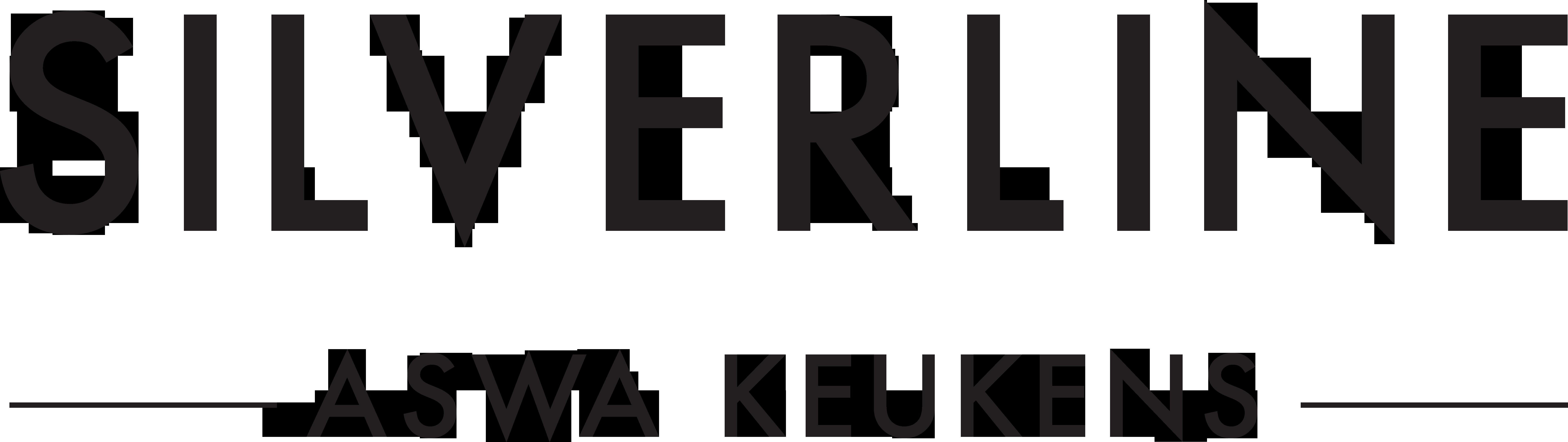 Silverline-aswakeukens-logo-bkopie