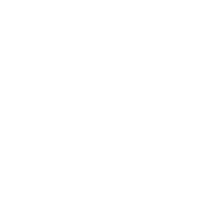 Bijna 40 jaar ervaring wit