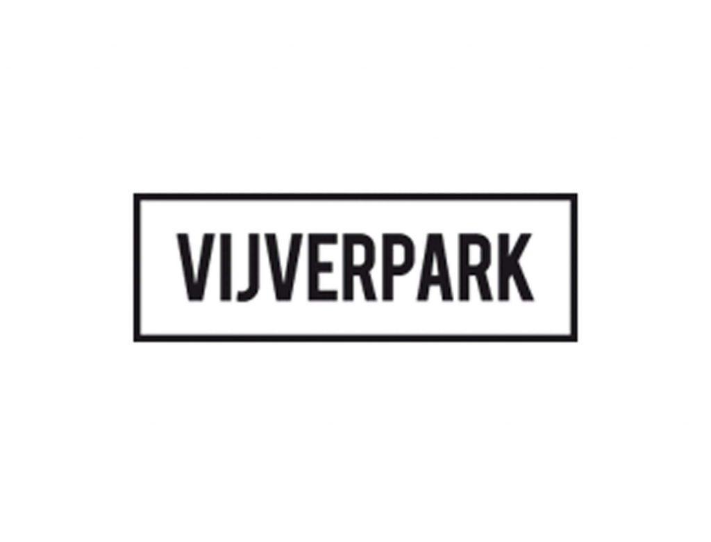 Project Vijverpark in Haarlem, voorzien van SilverLine en SieMatic keukens