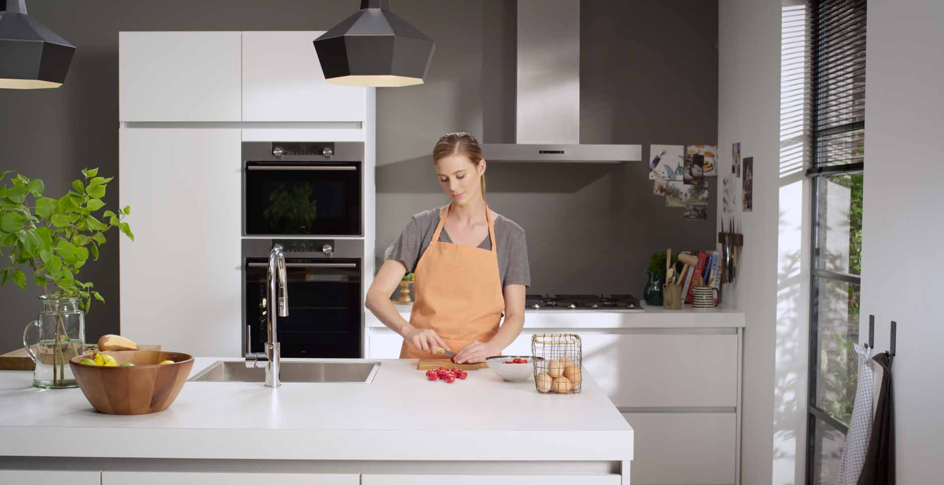 Atag combi magnetron als beste uit test consumentenbond aswa keukens