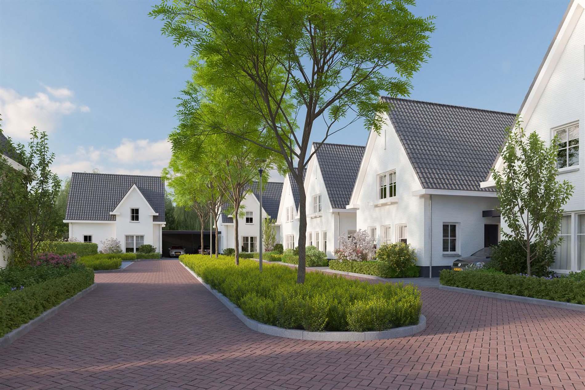 Project_BAN bouw_'t Bloemenhofke_Nederwetten 3
