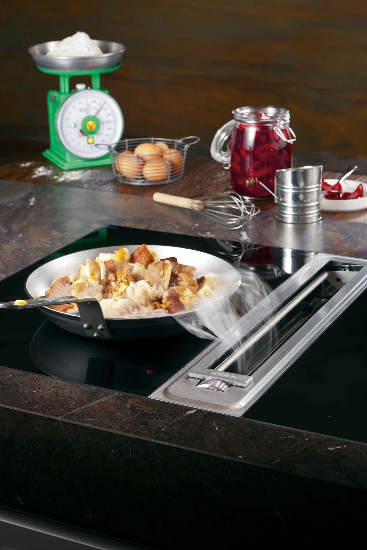 Keuken Afzuigkap Capaciteit : De juiste afzuigkap, hoe kiest u deze? – ASWA Keukens