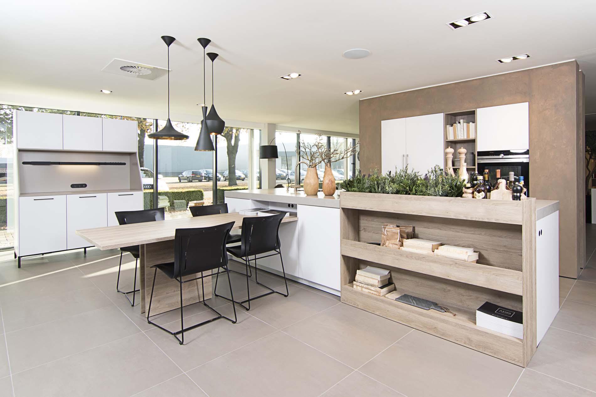 Keuken Laten Plaatsen : Keuken plaatsen tips excellent ikea keuken monteren tips in fresh