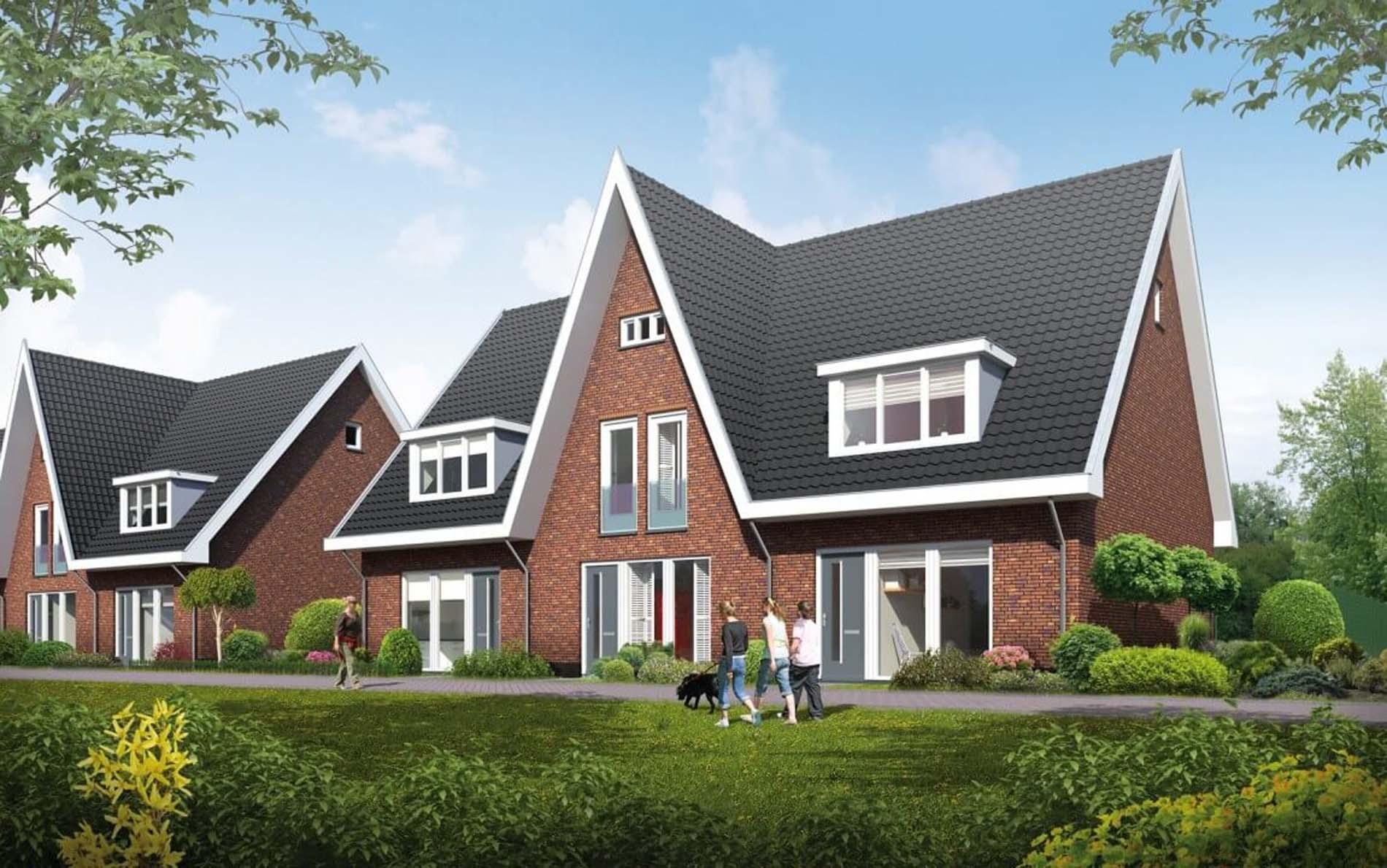 Project_Aan_ Huis_ in_ Asten_ 2