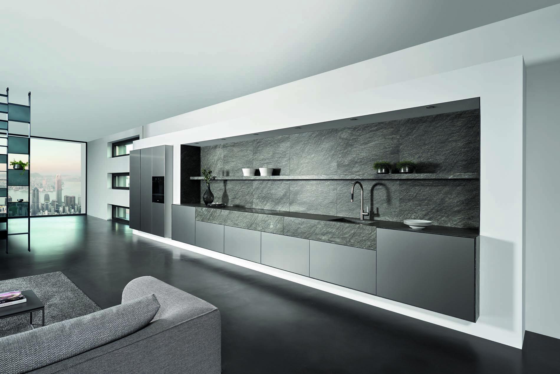 Industriele keuken outlet u2013 informatie over de keuken