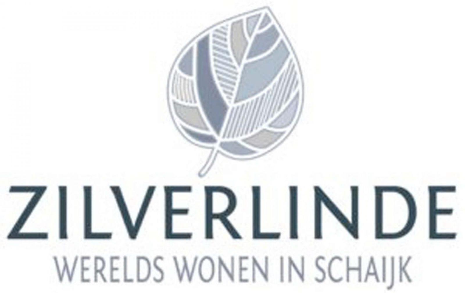 Project Zilverlinde in Schaijk met SilverLine keukens