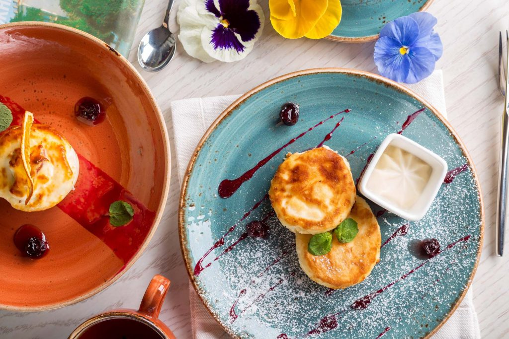 Lifestyle Event ASWA Keukens Dordrecht - Trend kleurrijk en gezond