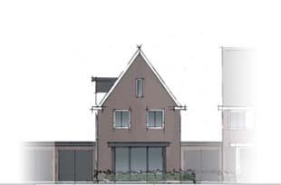 Project Wonen aan de Linde, Asten met ASWA Keukens