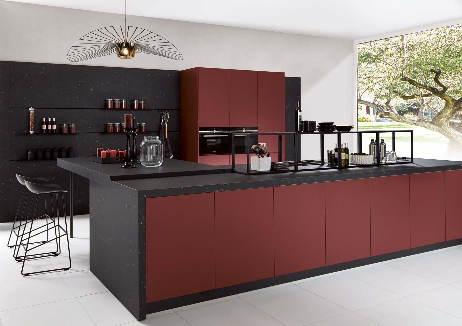 Moderne keukens nieuwe keuken kopen? aswa keukens