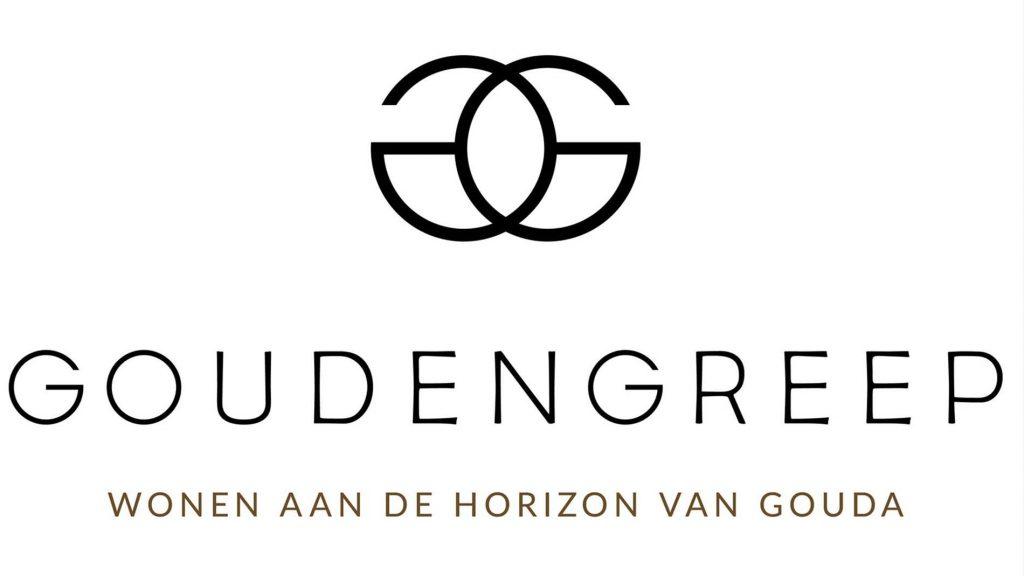 Project Gouden Greep in Gouda, ASWA Keukens