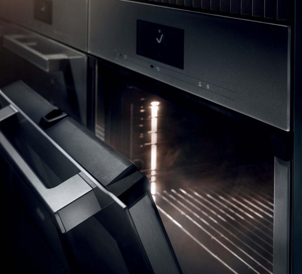 Miele Generatie 7000 oven met M-touch, Keukenapparatuur ASWA Keukens