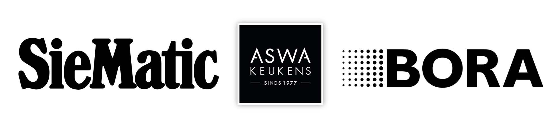 Lifestyle Event Dordrecht - Keuken Inspiratie SieMatic, BORA, Siemens & ASWA Keukens