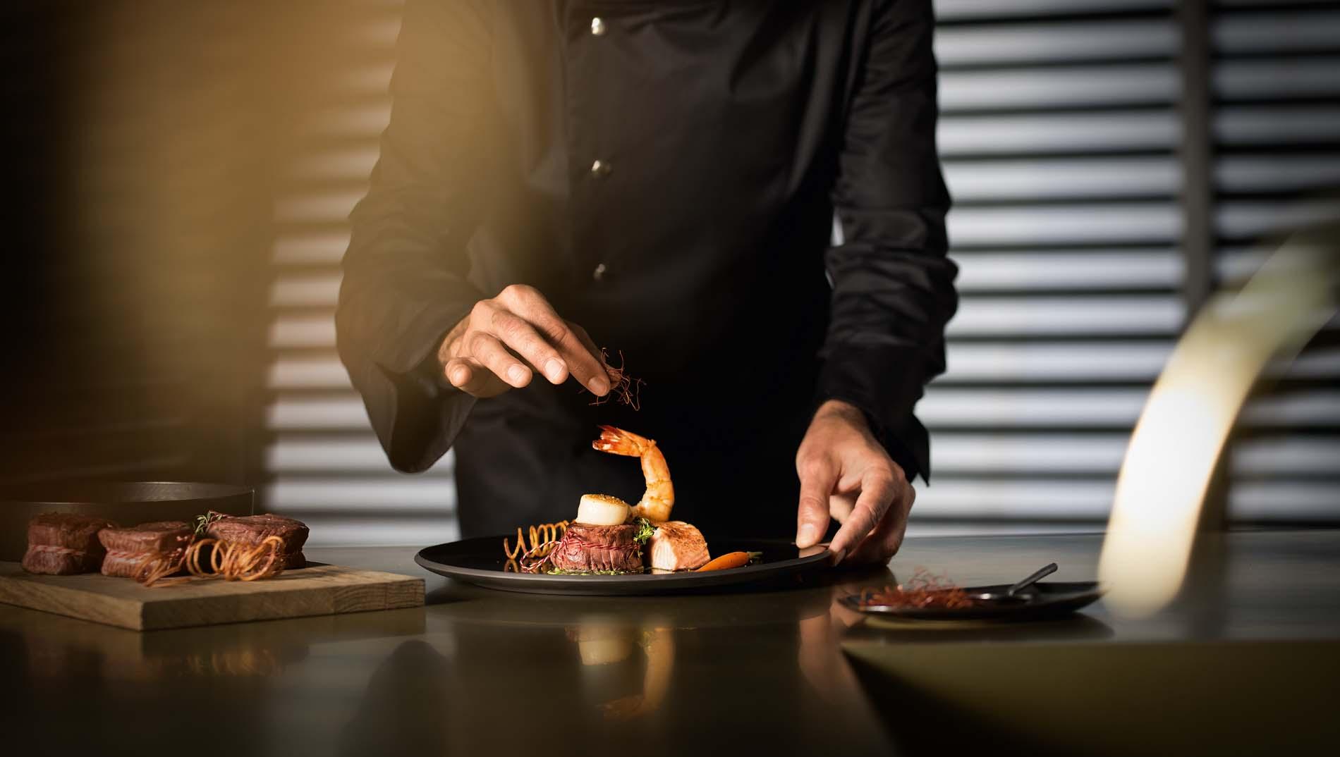 Miele Premium Dealer, ASWA Keukens